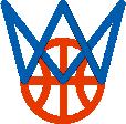 World Basketball Manager Wikipedia