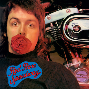 PLAYLISTS 2021 - Page 31 Wings%2C_Red_Rose_Speedway_%281973%29