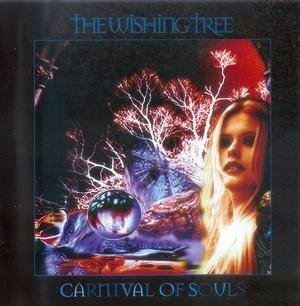 <i>Carnival of Souls</i> (The Wishing Tree album) 1996 studio album by The Wishing Tree