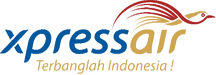XpressAir logo.png