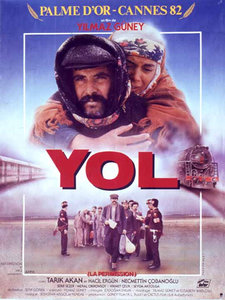 Yol_(1982_film).jpg
