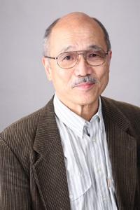Yoshisada Sakaguchi Japanese actor