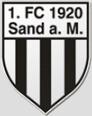 1. Fc Sand