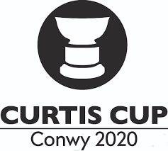 Curtis Cup Biennial team competition for women amateur golfers