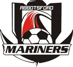 Abbotsfordmariners.png