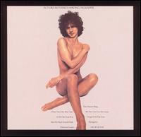 <i>Act Like Nothings Wrong</i> 1976 studio album by Al Kooper