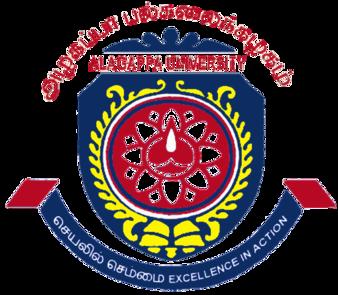 Alagappa University Logo.png
