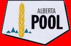 Alberta Wheat Pool