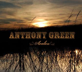 an analysis of the studio album beautiful things by anthony green Like the album itself, the art for 2004's american idiot is hardly subtle a heart-shaped hand grenade, bleeding and designed to mimic communist propaganda, was an integral part of green day's.