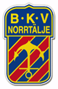 BKV Norrtälje Swedish association football club