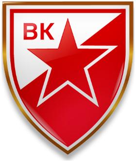 Image result for cz verma zvezda logo