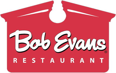 bob evans restaurants wikipedia mexican food logansport in mexican food lookout valley