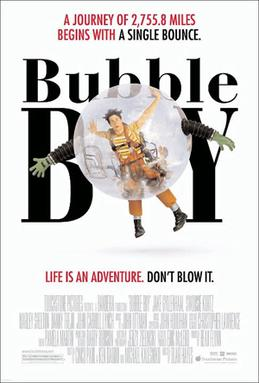 Bubble_Boy_movie_poster.jpg