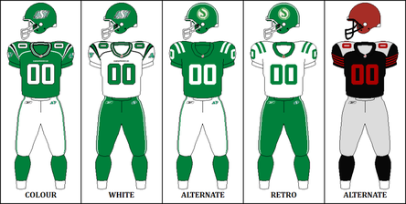 2010 Saskatchewan Roughriders Season Wikipedia
