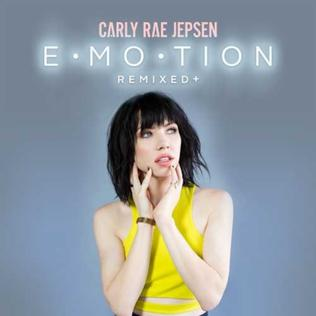 https://upload.wikimedia.org/wikipedia/en/7/73/CarlyRaeJepsenEmotionRemixed.jpg