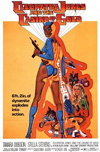 Cleopatra Jones and the Casino of Gold.jpg