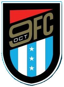 Club 9 de Octubre - Wikipedia