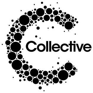 Camden Collective Wikipedia
