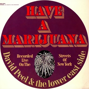 a description of the history purposes of marijuana 2015-9-9 understanding marijuana:  (including use for medical purposes) is both bad  a description of marijuana can stress parallels to medicine.