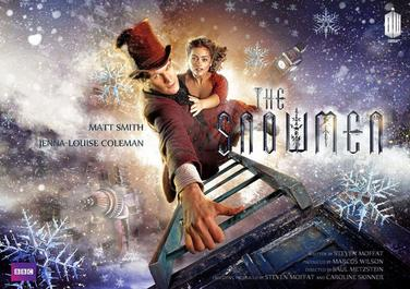 File:Doctor Who The Snowmen poster.jpg
