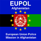 European Union Police Mission in Afghanistan