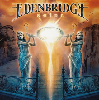 https://upload.wikimedia.org/wikipedia/en/7/73/Edenbridge_Shine-CD.jpg