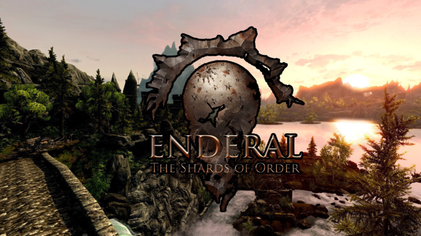 Enderal - Wikipedia