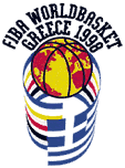 1998 edition of the FIBA World Championship