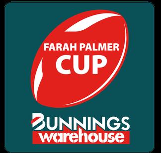 Farah Palmer Cup