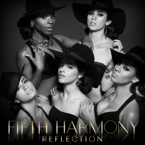 Image result for fifth harmony reflection