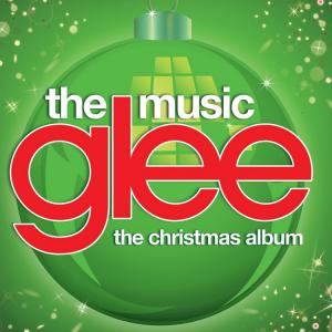 Glee: The Music, The Christmas Album - Wikipedia