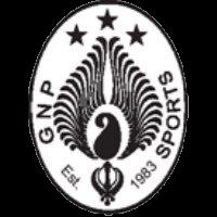 GNP Sports F.C. Association football club in England