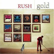 PLAYLISTS 2018 - Page 4 Gold_%28rush_album%29