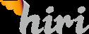 Hiri logo.png