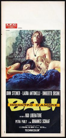 Incontro-damore-italian-movie-poster-md.jpg
