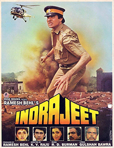 http://upload.wikimedia.org/wikipedia/en/7/73/Indrajeet_1991_film_poster.JPG