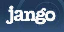 Jango (website)
