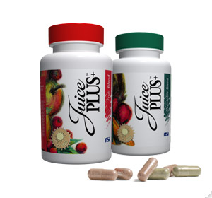 Juice Plus - Wikipedia