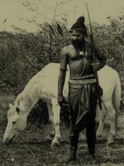Kanchana Sita movie