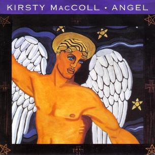 Angel (Kirsty MacColl song)