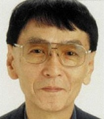 Kōichi Kitamura Japanese voice actor