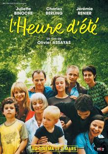 L'Heure_d'%C3%A9t%C3%A9_(2008_film)_post