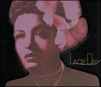 [Image: Ladydaycolumbia19331944.jpg]