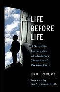 Life Before Live (Jim Tucker).jpg