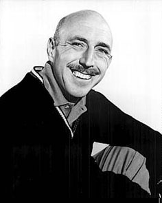 Lionel Jeffries English actor, screenwriter and film director