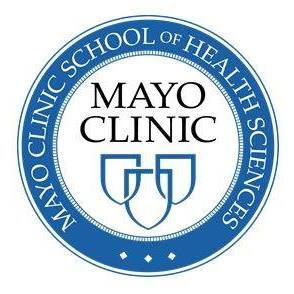 Mayo Clinic School of Health Sciences - Wikipedia