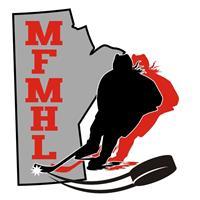 Manitoba Female Midget Hockey League