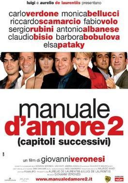 Monica bellucci manuale d amore - 2 3