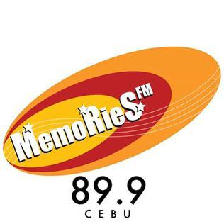 DYKI Radio station in Cebu City