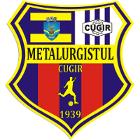 Image result for metalurgistul cugir